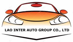 Lao Inter Auto Group